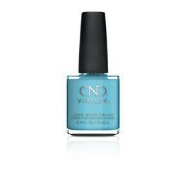 CND™ VINYLUX™ Aqua Intance #220