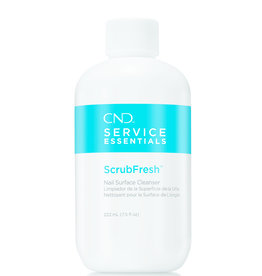 Scrubfresh™ 222 ml