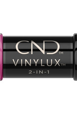CND™ VINYLUX™ 2-in-1 Hot Pop Pink