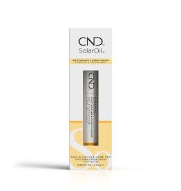 SolarOil™ Care Pen