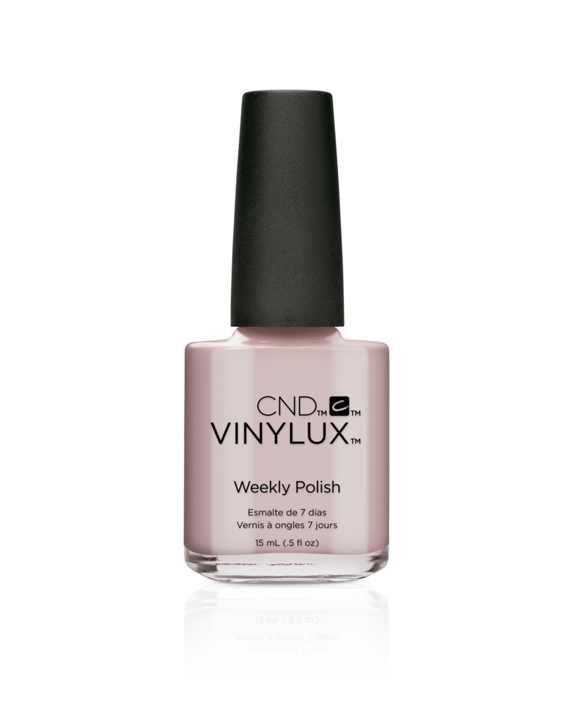 CND™ VINYLUX™ Unearthed #270
