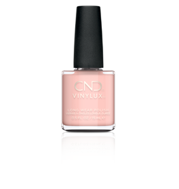 CND™ VINYLUX™ Uncovered #267