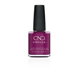 CND™ VINYLUX™ Ultraviolet #315