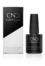 CND™ VINYLUX™ Weekly Topcoat 15ml
