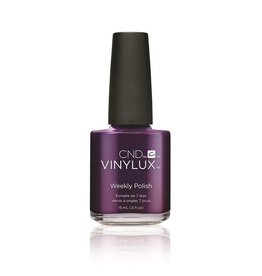 CND™ VINYLUX™ Eternal Midnight #254
