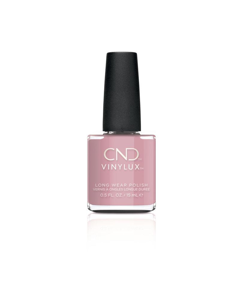 CND™ VINYLUX™ Pacific Rose #358