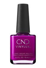 CND™ VINYLUX™ Rooftop Hop #377