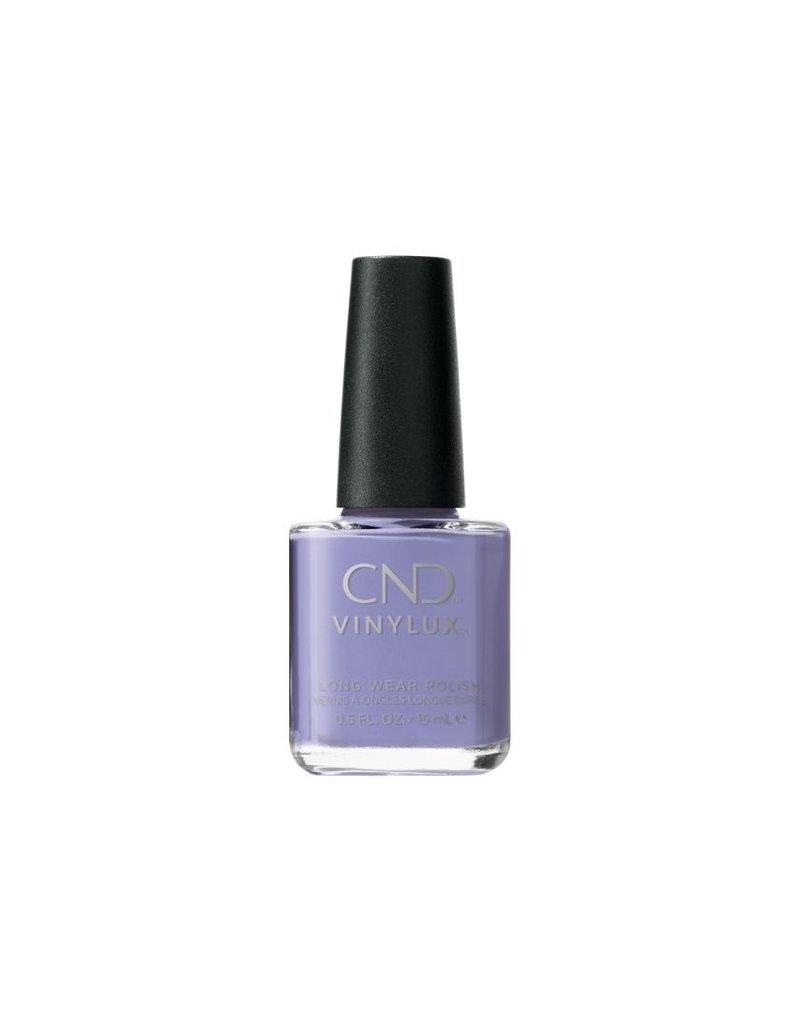CND™ VINYLUX™ Get Nauti #356