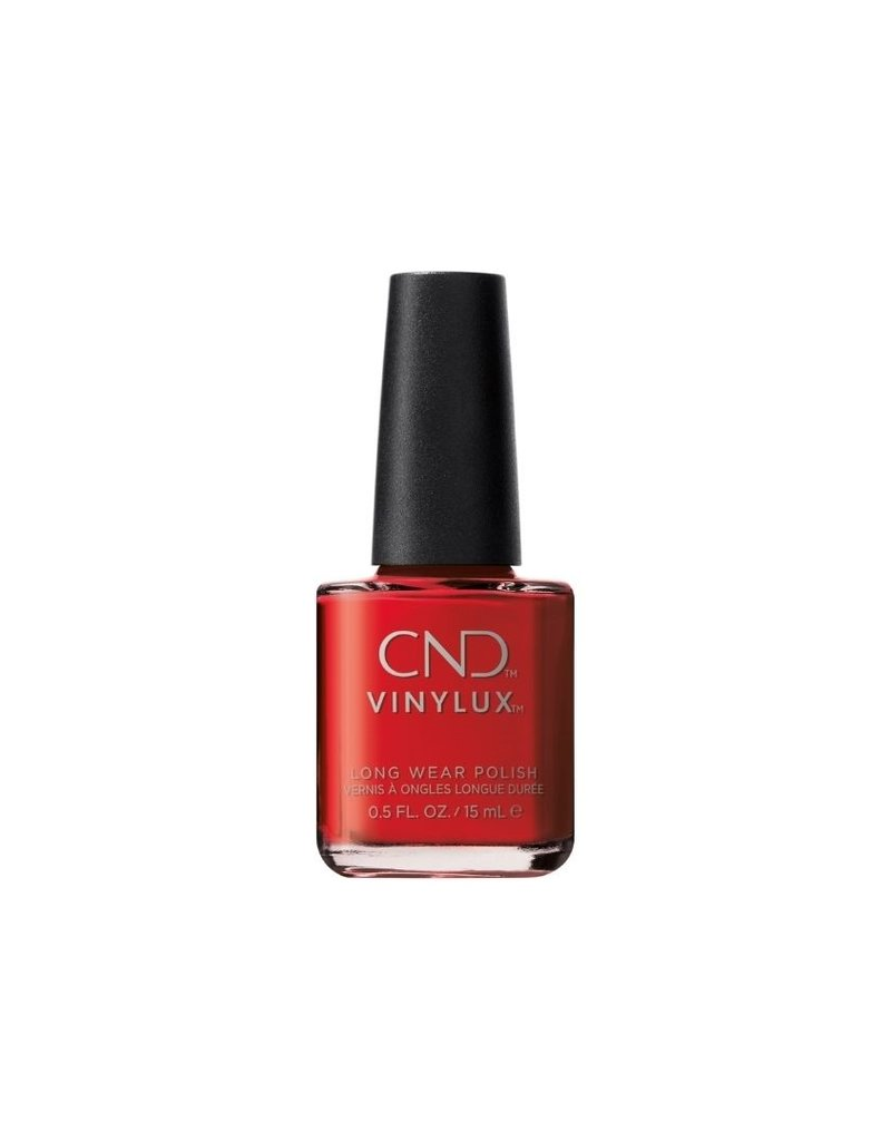 CND™ VINYLUX™ Hot or Knot #353