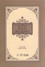 Ik Leer Quran Reciteren