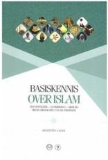 Basiskennis Over Islam