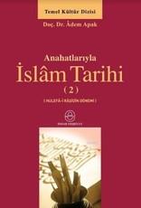 Ana Hatlarıyla Islam Tarihi (2)