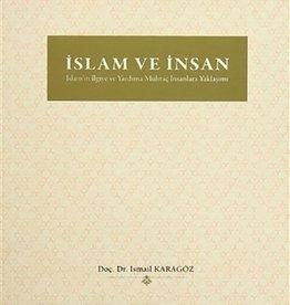 Islam ve Insan