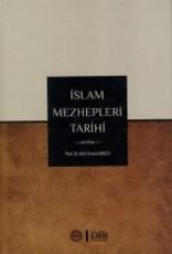 İslam Mezhepler Tarihi