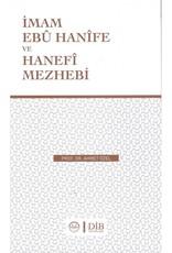 Imam Ebu Hanife ve Hanefi Mezhebi