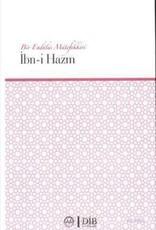 Bir Endülüs Mütefekkiri Ibn-i Hazm