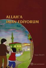 Allah'a Iman Ediyorum