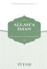 Allah'a Iman