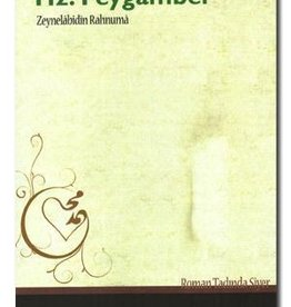 Hz Peygamber (Roman)