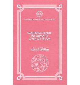 Samenvattende Informatie Over de Islam