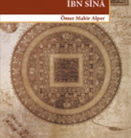 Ibn Sina