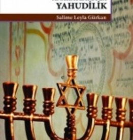Ana Hatlarıyla Yahudilik