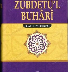 Sahihi Buhari Muhtasar Zübdetül Buhari