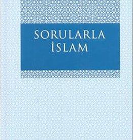 Sorularla Islam