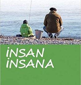 Insan Insana