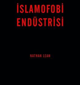 Islamofobi Endüstrisi