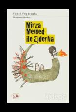 Mirza Memed Ile Ejderha Mezopotamya Masalları
