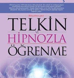 Telkin ve Hipnozla Öğrenme