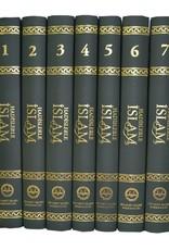Hadislerle Islam Büyük Boy (7 Cilt)