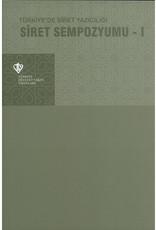 Siret Sempozyumu -1