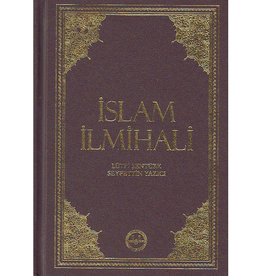 İslam İlmihali (Cep Boy)