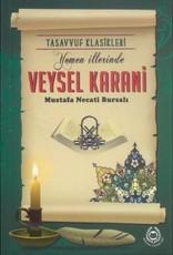 Veysel Karani