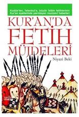 Kuran'da Fetih Müjdeleri