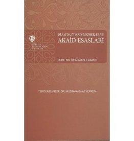 Islam'da I'tikadi Mezhebler ve Akaid Esasları