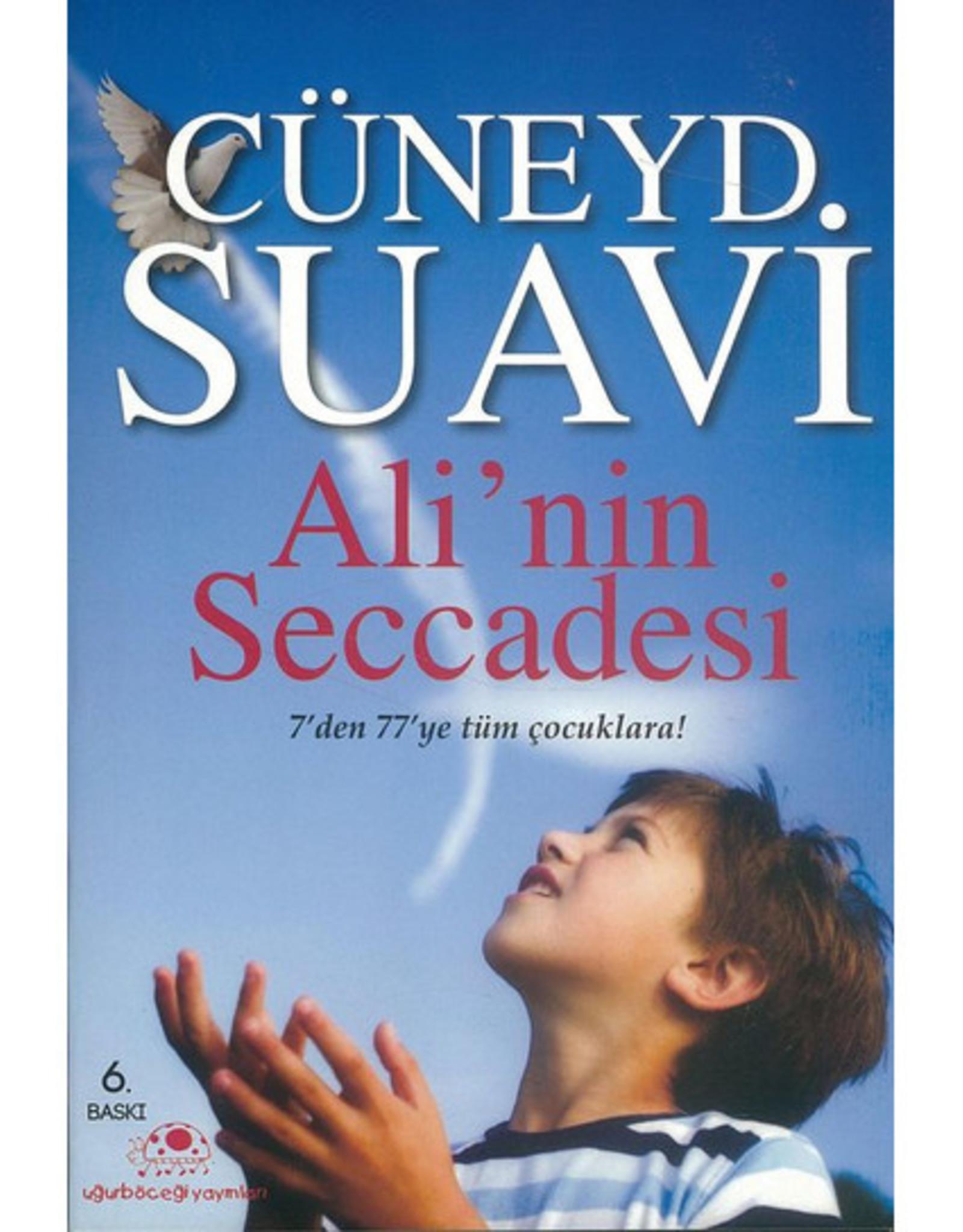 Ali'nin Seccadesi