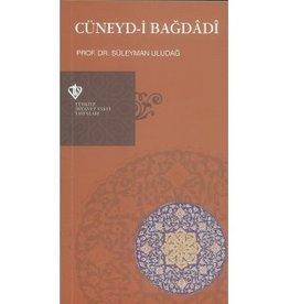Cüneydi Bagdadi