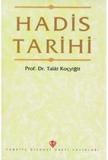 Hadis Tarihi
