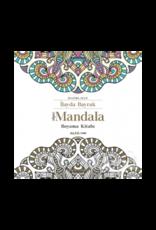 Mandala Boyama