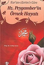 Kur'an-ı Kerim'e Göre Hz. Peygamber'in Örnek Hayatı