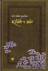 Kitab-ı Dar Alevi - Bektaşi Klasikleri