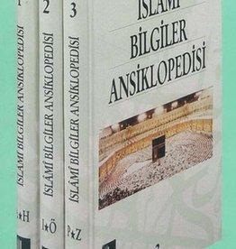 İslam Bilgiler Ansiklopedisi