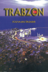 Trabzon Ansiklopedisi