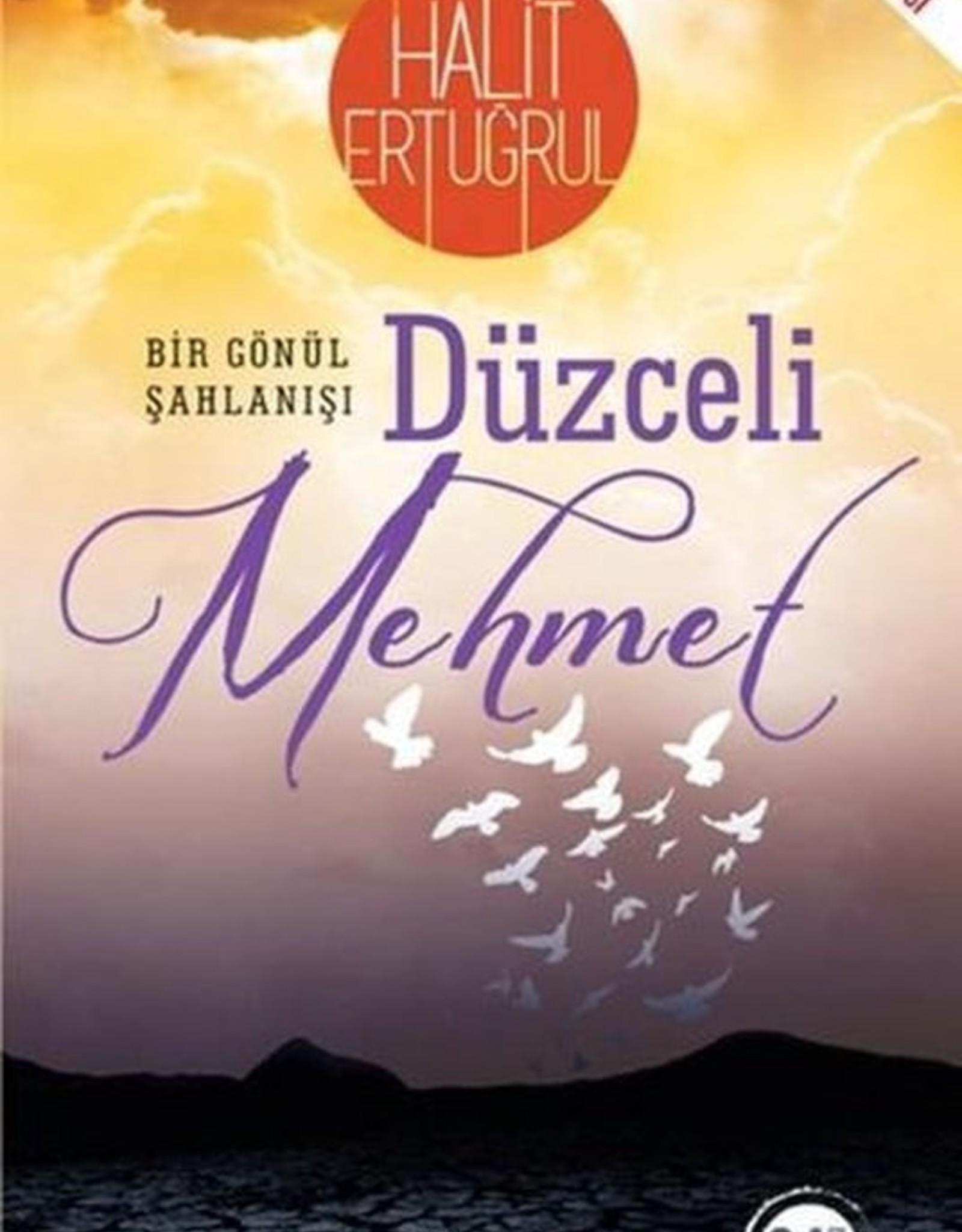 Bir Gönül Şahlanışı Düzceli Mehmet