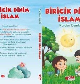 Biricik Dinim Islam