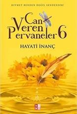 Can Veren Pervaneler 6