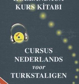 Hollandaca Kurs Kitabı